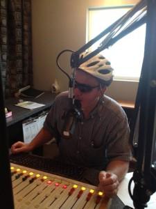 bicycleradio82013brown